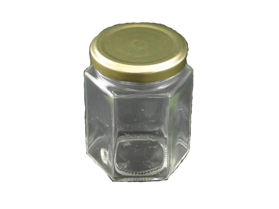 Remediu homeopat cistita interstitiala