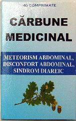 remedii gaze intestinale