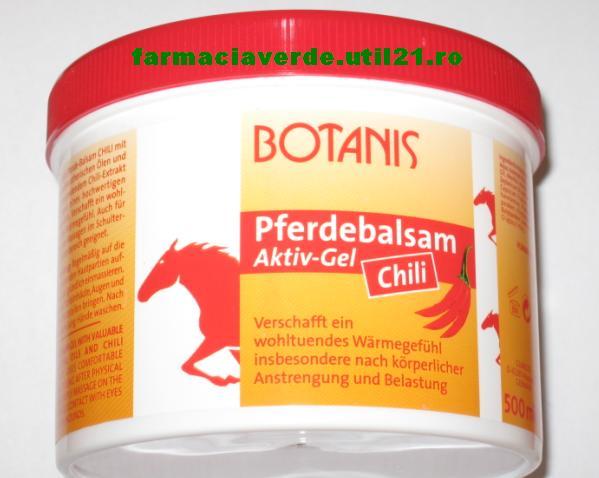 crema cu ardei iute pentru reumatism