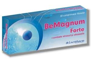 Adenomul de prostata, remedii homeopate