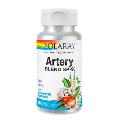 Medicamente naturiste artrita